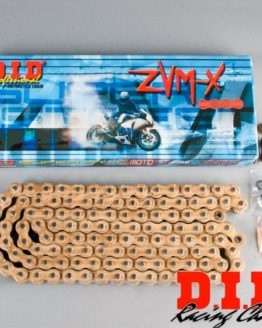 цепь DID 525ZVM-X G&G