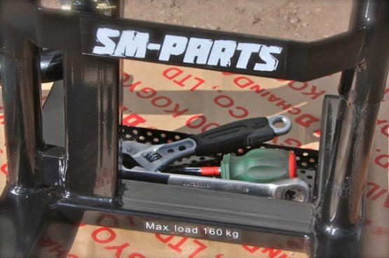 мотоподъемник SM-PARTS