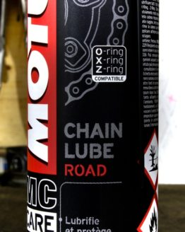 MOTUL C2 ChainLube ROAD 0,4L