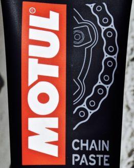 MOTUL C5 ChainPaste 0,15L